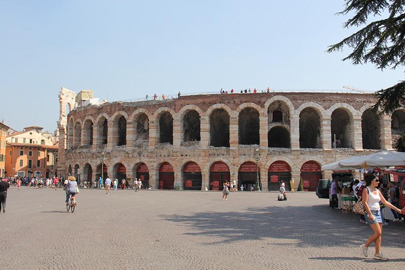 arch square kolkata
